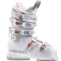 Skischuh Nexo Lyt 80 W von Head