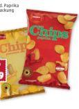 Chips von Penny