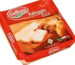 Taleggio von Galbani