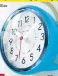 Badezimmer-Uhr von Chronique