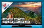 LED TV LED32.63T2CS von Silva Schneider