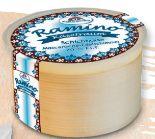 Ramino Käsetraum von Kärntnermilch