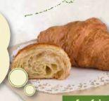 Bio Butter-Croissant von Natürlich für uns