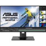 LED-Monitor PB247Q von Asus
