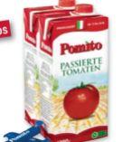 Bio Passierte Tomaten von Pomito