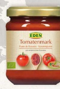 Bio Tomatenmark von Eden
