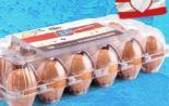 Eier von Happy Harvest