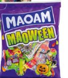 Maoween von Maoam