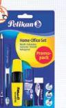 Combino Set von Pelikan