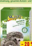 Igelfutter von MultiFit