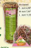 Weiden-Heuball von MultiFit
