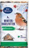 Winter-Vogelfutter von Pet Bistro