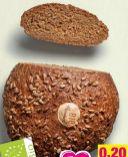 Bio Sonnenblumenbrot von Hammerl Landbäckerei