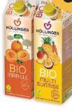 Bio Multi-Sunrise von Höllinger