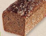 Bio-Einkornbrot von Bio-Hofbäckerei Mauracher