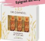 Elements Of Nature Epigran von Dr. Grandel