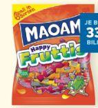 Happy Fruttis von Maoam