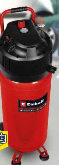Kompressor TC-AC 240/50/10/2 OF von Einhell
