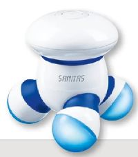 Mini-Massager SMG 11 von Sanitas