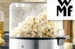Popcorn Maker von WMF