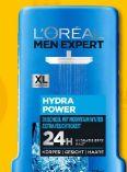 Duschgel von L'Oreal Men Expert