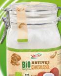 Bio-Kokosnussöl von Vita D'or