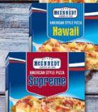 American Style Pizza von Mcennedy