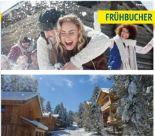 Turrach-Steiermark von Hofer-Reisen