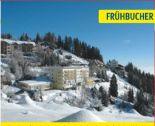 Treffen-Gerlitzen Alpe-Kärnten von Hofer-Reisen