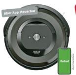 Saugroboter Roomba e5 5158 von iRobot