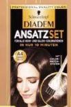 Diadem Ansatz-Set von Schwarzkopf