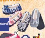 Kinder-Weihnachts-Socken von Pascarel