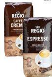 Caffe Crema von Regio