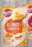 Süßkartoffel von Pfanni