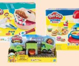 Play Doh Knetspiel-Set von Hasbro