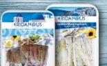 Sardellenfilets von Eridanous