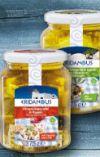 Hirtenkäsewürfel von Eridanous
