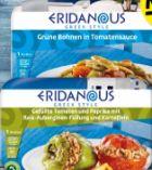 Fertiggericht von Eridanous