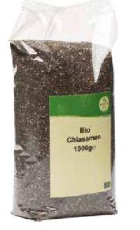 Bio Chiasamen von Natürlich für uns