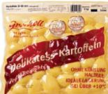 Delikatess Kartoffeln von Grocholl