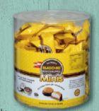 Mini-Kokoskuppeln von Blaschke