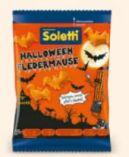 Halloween Fledermäuse von Soletti