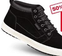 Herren Mid Cut Sneakers von Venice
