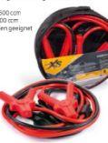 Auto-Starthilfekabel von Auto XS