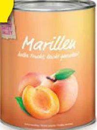 Marillen von Sweet Valley