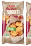 Chicken Nuggets von Spar