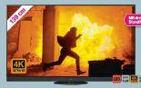 Ultra HD OLED TV TX-55HZN1508 von Panasonic