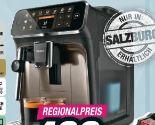 Kaffeevollautomat EP4327/90 von Philips