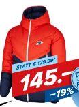 Herren Snowboardjacke von Nike
