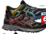 Damen Trailrunning-Schuh Gel-Sonoma 5 von asics
